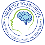 The Better You Institute